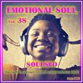 Emotional Soul 38