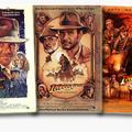 Episódio 173 / As arcas perdidas de Steven Spielberg / Universos Paralelos