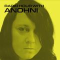 Radio Hour with Anohni