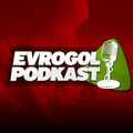 Evrogol podkast: Bjelsa luduje, Zvezda aktivna, Partizan gleda ka Norveškoj