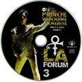 [2011.05.05] The Forum, Inglewood, CA, USA (soundboard) [LA Forum] Eye #412-415 CD 3 & 4