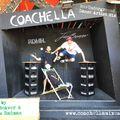 Coachella 2019 Underground Dance Artist Mix by John Beaver & Thomas Radman
