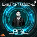 Online Darklight Sessions - Jenil