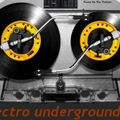 ELECTRO UNDERGROUND #05 PADY DE MARSEILLE