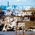 mega hits 2020 the best of deep house music mix