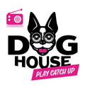 Dog House No:25 w/Martin Valentine@Pressure Radio 2/6/21