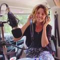 Ticket To Read - On The Road - Margherita Gradassi, Bertinoro - 9/6/2020