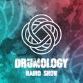 Drumology Radio Show SPECIAL EDITION - Merry X-Periment Brasov