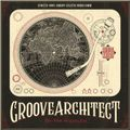 Groove Architect 23th by Mr Riddler