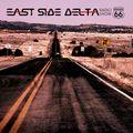 ESD #66 - Blues Bumps & DesertFest [ENG]