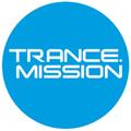 Dj Mart E B Trance Mission 28