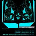 Shay Landa AKA DJ Fontana - Independence Day Air Hammer Special 15\04\2021