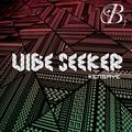 Kensaye - Vibe Seeker [Exclusive Blind I Mix]