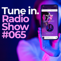 Starguardz Radio Show #065 hosted by Ferris B and mixed by The Guardian.