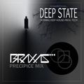 Precipice a Deep State Mix by Braxas   Deep Prog & Deep Tech