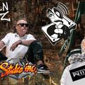 Broken Mindz Radio feat. DJ Atmosphere & Stickorama