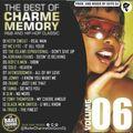 GUTO DJ - CHARME MEMORY R&B CLASSIC 06