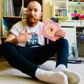 Living Room Show #28 - DJ Notsoever