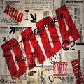 Raptzisode III by Dada HU
