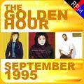 GOLDEN HOUR : SEPTEMBER 1995