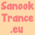 SanookTrance Mix October 2020