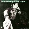 勝手に #シマリンピック 2021Mix(Yu.sh0w-DJ Shimamura Only mix-)