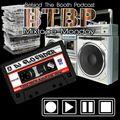 DJ Flo Fader - The Motivator Mix
