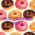 2 Step Mix - Volume 8