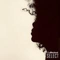 Soulful House Mix 09.02.2020