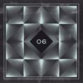 Transmission 06
