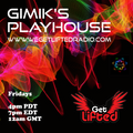 GIMIKS PLAYHOUSE  LITTLE  SOULFUL TOUCH   WGLR  6-25-21