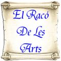 El Racó de les Arts 24-10-2015
