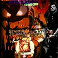 Halloween Show Featuring Michael Weikath From HELLOWEEN