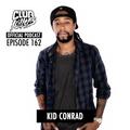 CK Radio Episode 162 - Kid Conrad
