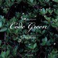 CODE GREEN / EPISODE 20 / NOVEMBER 2018