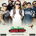 The Focus Reggae Show: Tribal Seeds