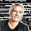 Retro - Luc Janssen Radio Show, pt 2: 25-26 feb