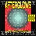 AFTERGLOWS TALKS 002 - Ben Rivers 170421