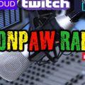 LionPaw Live 21st Febuary 2021