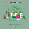 FLUIDNATION | LIFE