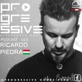Ricardo Piedra @ Progressive House Perú - 015