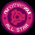 NuNorthern Soul All Stars - Jesuisanglais February Selections