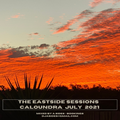 The Eastside Sessions Caloundra - July 2021