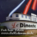 Pedro De La Rossa Remember Afterclub Le Dimanche Lokeren (vol3)