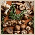 Mawiewowie | March 2020 Mix