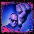 FM STROEMER - Disco Daddy Essential Housemix November 2018 | Vinylmix www.fmstroemer.de
