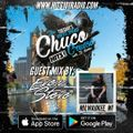 Guest Mix for Hits101 Chuco Cruise 3-16-2021