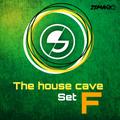 Ismaso - The House Cave F