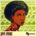 Good Life Mix 044: Javi Frias