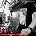 Mr E: Riot Jazz Vs Taste The Diff'rence Boat Party Mix (Soundwave Croatia 2014)